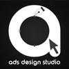 Thumb ads new logo