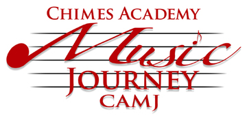 CHIMES Academy Music Journey