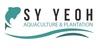 Thumb sy company logo  1  resize 1  663pixel