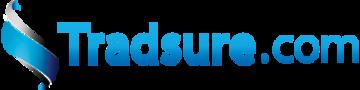 Tradsure Com Software Sdn Bhd