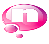 Medium artnad logo
