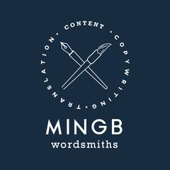 Medium mingb logo 1
