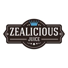 Medium zealicious logo 01