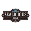 Thumb zealicious logo 01
