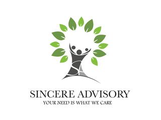 Sincere Advisory