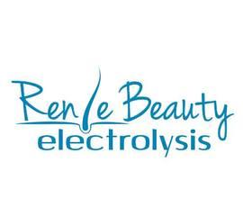 Medium rb logo