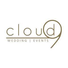 Cloud Nine Events