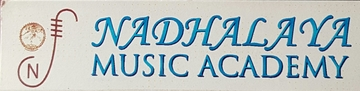Nadhalaya Music academy