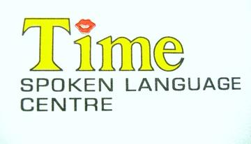 Time Spoken Language Centre