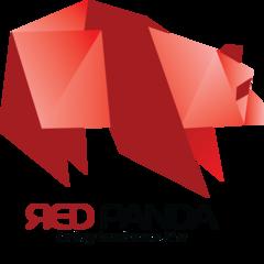 Red Panda Trading