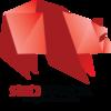 Thumb red panda tagline