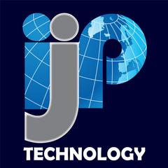 IJP TECHNOLOGY