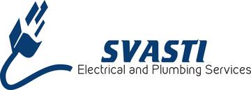 Svasti Electrical & Plumbing Services