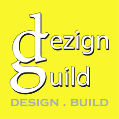Dezign Guild