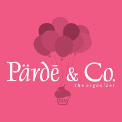 Parde & Co.
