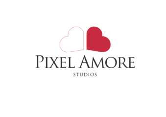 Pixel Amore Studios