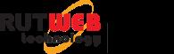 RUTWEB TECHNOLOGY SDN. BHD.