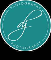DJ Photography