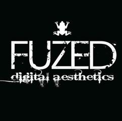 FUZED DIGITAL AESTHETICS