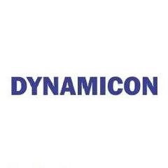 DYNAMICON