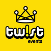 Thumb royal twist events logo square