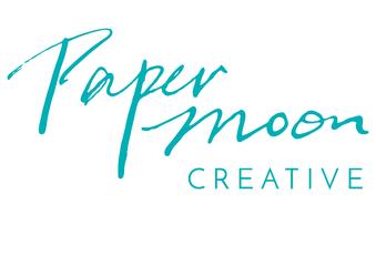 Paper Moon Design
