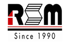 Roofseal Resources (M) Sdn Bhd