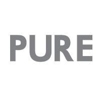 Puremotion Production
