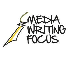 Medium mwf logo square