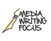 Thumb mwf logo square