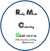 Thumb logo rmc