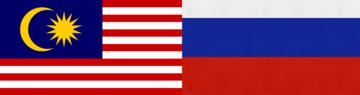 Russian-Malay-English Translator