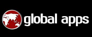 GLOBAL APPS PLT