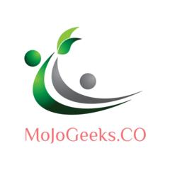 Medium mojogeeksco logo 600w