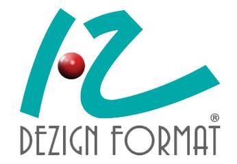 Dz Format (M) Sdn Bhd