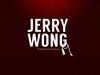 Thumb jerry wong   company logo