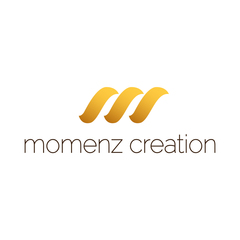 Momenz Creation