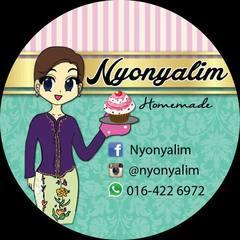 Nyonyalim Homemade