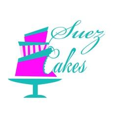 Suez Cakes (SA0361049-A)