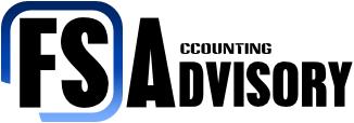 FSA Advisory