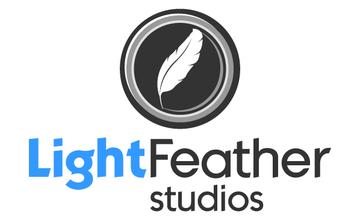 Light Feather Studios