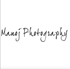 Manoj Photography