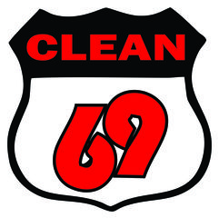 69 cleaning services