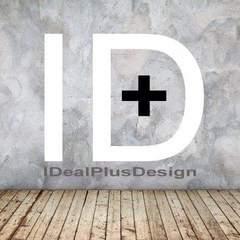 Ideal Plus Design