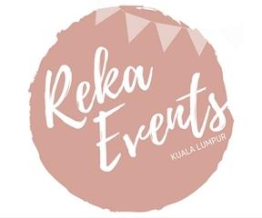Reka Events
