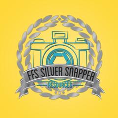 Silver Snapper Photowork (SSP)