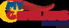 Thumb logo gemilang png