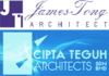 Thumb jta and cta logo