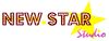 Thumb new star studio logo3 copy  1