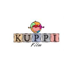 KuppiFilm